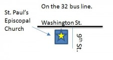 map32bus