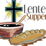 Lenten Season – Education and Celebration Events